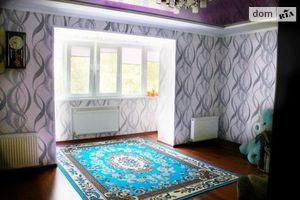 Продается 2-комнатная квартира 54 кв. м в Знаменке