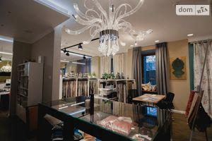 Продается помещения свободного назначения 131 кв. м в 4-этажном здании