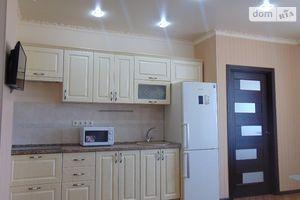Сдается в аренду 2-комнатная квартира 80 кв. м в Виннице