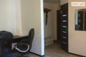 Продается 3-комнатная квартира 58.24 кв. м в Кропивницком