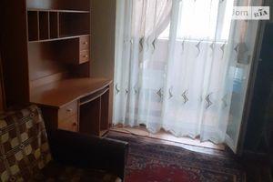 Сдается в аренду 2-комнатная квартира 54 кв. м в Мариуполе