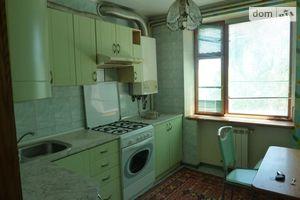 Продается 3-комнатная квартира 62 кв. м в Сумах