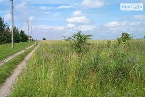 Продается земельный участок 20 соток в Винницкой области