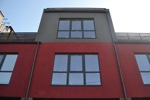 Продается дом на 3 этажа 169 кв. м с мансардой