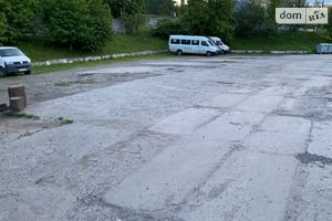 Здається в оренду земельна ділянка 45 соток у Хмельницькій області