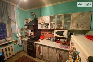 Здається в оренду 2-кімнатна квартира 50 кв. м у Хмельницькому