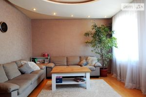 Продается часть дома 54.3 кв. м с участком