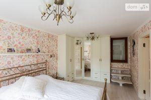 Продається 4-кімнатна квартира 169 кв. м у Одесі