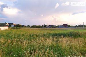 Продається земельна ділянка 15 соток у Черкаській області