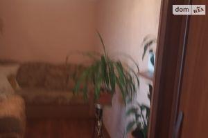 Продается комната 16 кв. м в Житомире