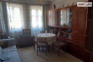 Продается 3-комнатная квартира 50.7 кв. м в Рахове