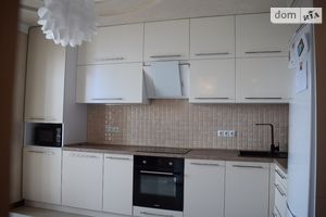 Продається 3-кімнатна квартира 84.5 кв. м у Вінниці