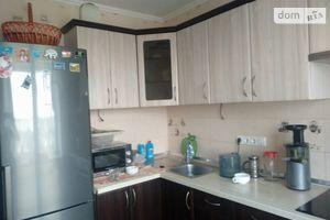 Сдается в аренду 3-комнатная квартира 84 кв. м в Броварах