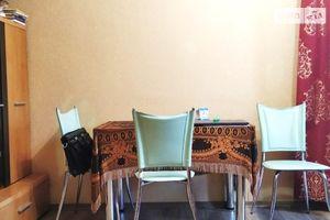 Сдается в аренду 1-комнатная квартира 30 кв. м в Николаеве