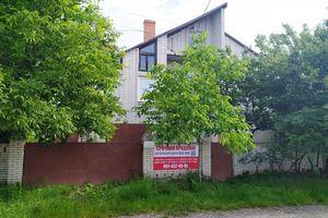 Продається будинок 2 поверховий 355 кв. м з ділянкою