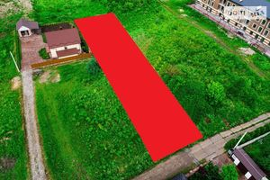 Продается земельный участок 11 соток в Ровенской области