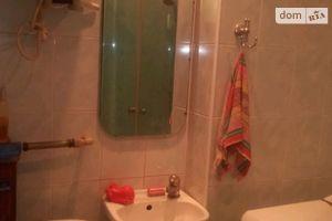 Сдается в аренду 2-комнатная квартира 42 кв. м в Мариуполе