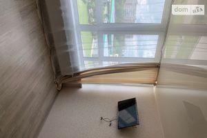 Здається в оренду 1-кімнатна квартира 40 кв. м у Луцьку