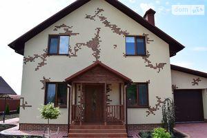 Продается одноэтажный дом 156 кв. м с камином