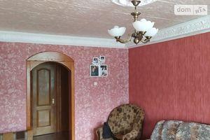 Продается 3-комнатная квартира 55 кв. м в Каменском