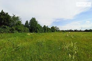 Продается земельный участок 2 соток в Винницкой области