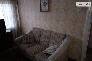 Сдается в аренду 1-комнатная квартира 44 кв. м в Ровно
