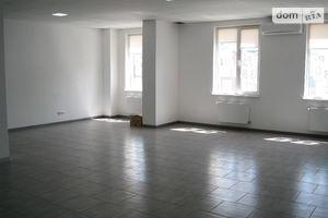 Здається в оренду офіс 70 кв. м в бізнес-центрі