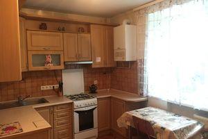 Продается 2-комнатная квартира 61 кв. м в Тернополе