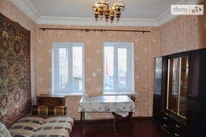 Продается 2-комнатная квартира 32 кв. м в Одессе