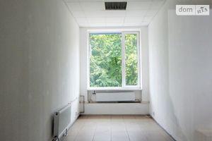 Сдается в аренду объект сферы услуг 83.5 кв. м в 2-этажном здании