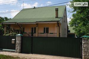 Продается дом на 2 этажа 267.2 кв. м с баней/сауной