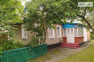 Продається одноповерховий будинок 83 кв. м з садом
