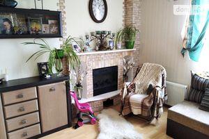 Продается 2-комнатная квартира 45.7 кв. м в Одессе