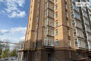 Продается 3-комнатная квартира 100 кв. м в Житомире