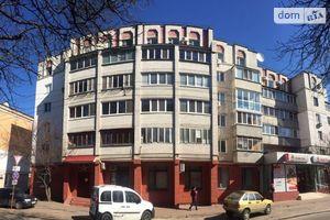 Сдается в аренду объект сферы услуг 162.65 кв. м в 6-этажном здании