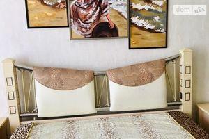 Сдается в аренду 3-комнатная квартира 116 кв. м в Киеве