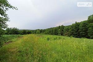 Продается земельный участок 11 соток в Винницкой области