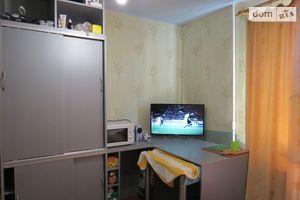Продается комната 12 кв. м в Харькове