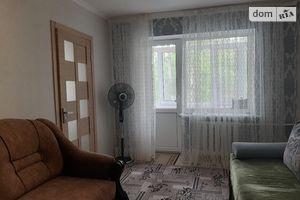 Продается 2-комнатная квартира 39 кв. м в Ровно
