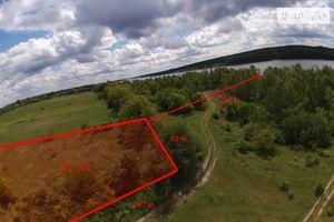 Продається земельна ділянка 61.15 соток у Хмельницькій області