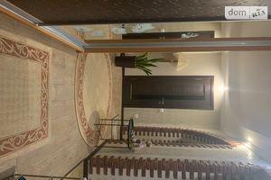Продается 3-комнатная квартира 68 кв. м в Тростянце