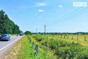 Сдается в аренду земельный участок 90 соток в Ивано-Франковской области