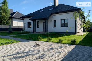 Продается одноэтажный дом 180 кв. м с гаражом