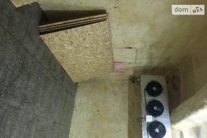 Сдается в аренду помещение (часть здания) 140 кв. м в 1-этажном здании