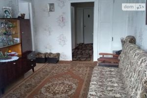 Продается 3-комнатная квартира 52.4 кв. м в Александрии