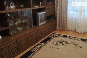 Сдается в аренду 3-комнатная квартира 75 кв. м в Житомире