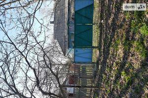 Продається одноповерховий будинок 60 кв. м з каміном