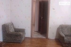 Сдается в аренду 2-комнатная квартира 48 кв. м в Черкассах