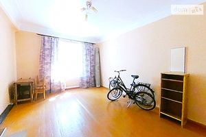 Продається кімната 20 кв. м у Жмеринці