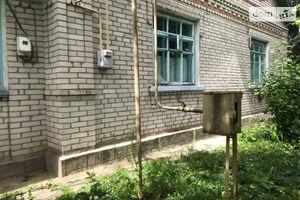 Продається одноповерховий будинок 100 кв. м з бесідкою